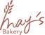 May's Bakery